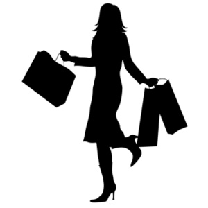 woman_with_shopping_silhouette_0515-0911-2800-5229_SMU