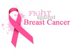 11342393-breast-cancer-remedies