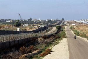 1214-gaza-wall-egypt_full_600