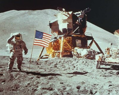 1969-neil-armstrong