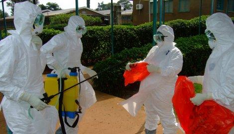 264576_ebola03-afp-isaac-kasamani_f
