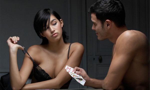 399610-sex-games