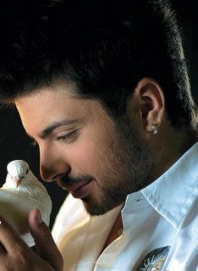 600full-tose-proeski----live-collection-