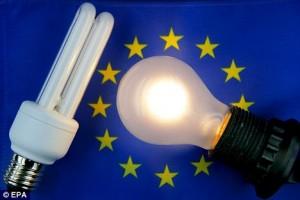 EUflag_incand_CFL__468_313