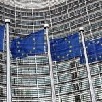 EK: Потребни се објаснувања од Унгарија за одлуката за азил