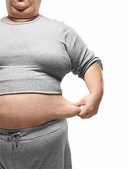 Gojaznost-us
