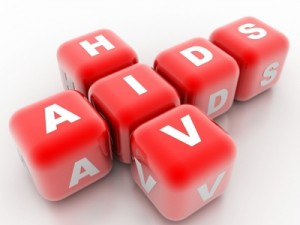 HIV-AIDS_blocks