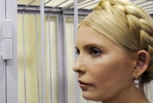 Julija-Timoshenko