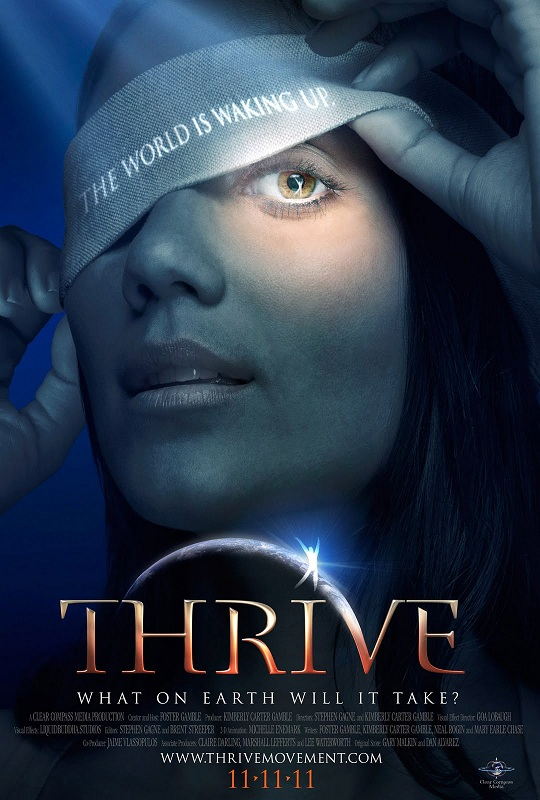 ThriveMovie1