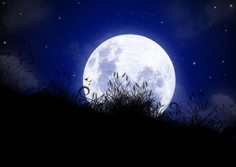 blue-moon-SXC