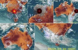 haarp_radar_signatures_over_australia