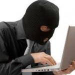 Хакирани над 770 милиони мејлови