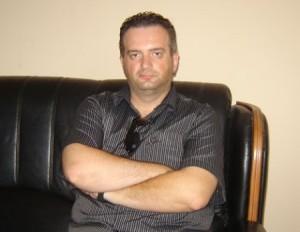 ivan_mircevski