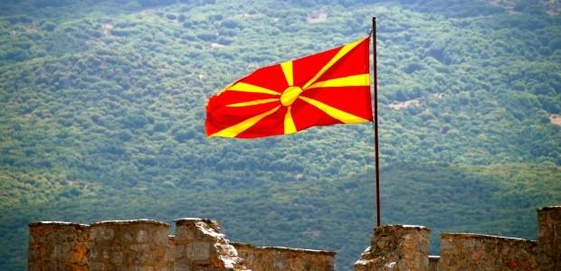 macedonia-e1345671388836