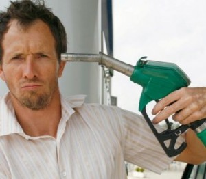man_with_oil_pump