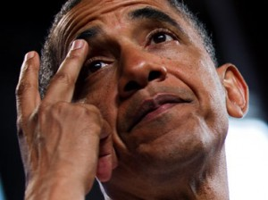 obama-president-barack.n