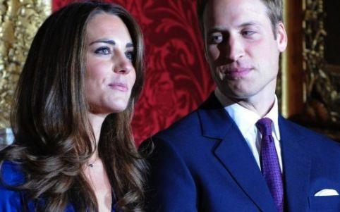prince-william-kate-middleton-engagement2