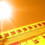71.000 луѓе се хоспитализирани во Јапонија како резултат на топлото време