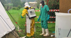 uganda-kampala-srbi-ebola-oboleli-1344022951-193649