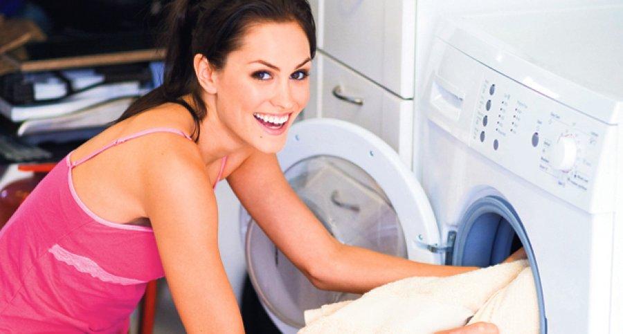 ves-pranje-greske-1344630666-196685