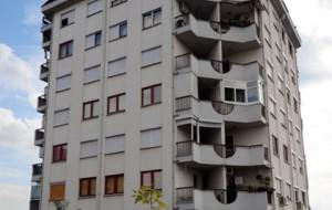 zgrada2[1]