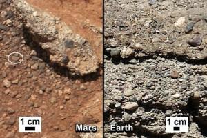 0927-mars-nasa-rock-curiosity-waterfull600