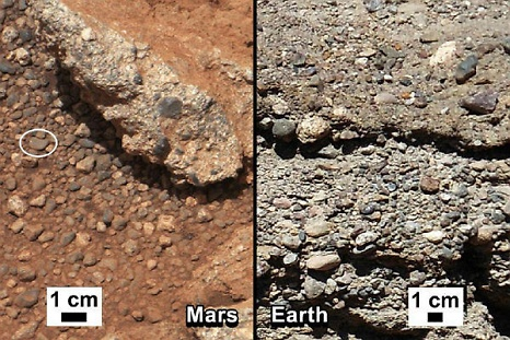 0927-mars-nasa-rock-curiosity-waterfull600