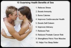 10-surprising-health-benefits-of-sex-s12-summary