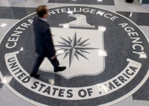 CIA-logo-500x358
