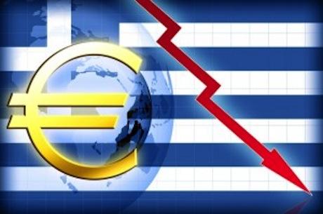 Greece-Euro-Crisis-300x199