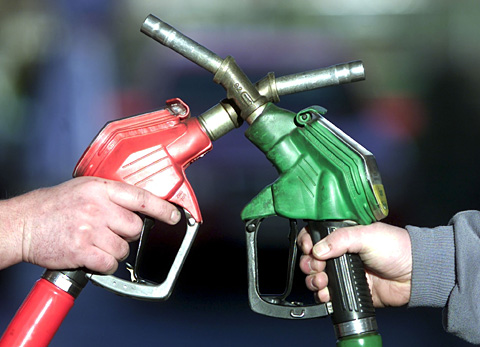 benzin4