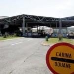 ЕУ ќе воведе привремена забрана за влез во Европската унија