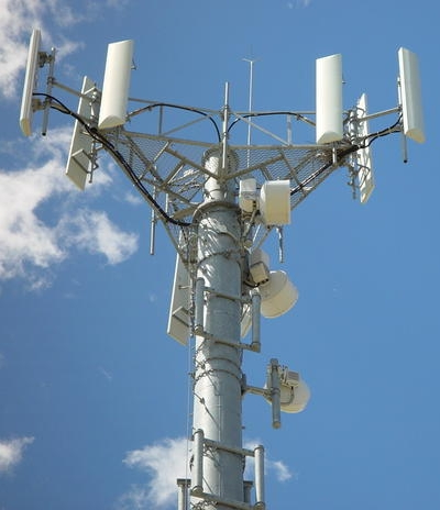 cell-antenna-tower1