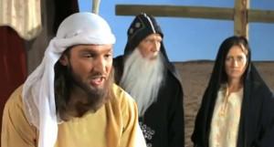 detalj-iz-filma-nevinost-muslimana-1347658979-208604