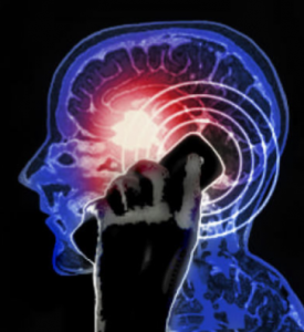 do-cell-phones-cause-brain-cancer