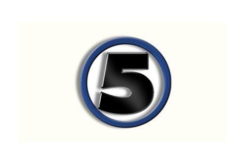 g_kanal5