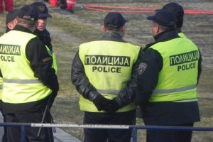 g_policajci-nova