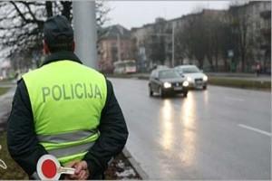 g_policija
