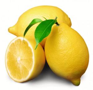 limon1
