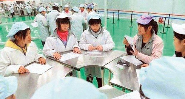 smartfon-ajfon-5-roboti-kineski-novinar-epl-1347564993-208220