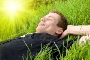 sonce relaks