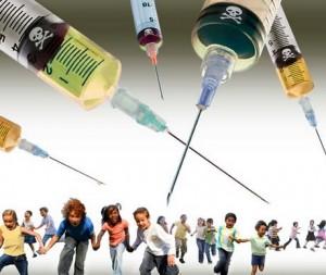 vakcinadeca