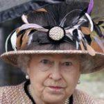 Скандал во Британија: Книга за неверствата и сексуалниот живот на кралицата