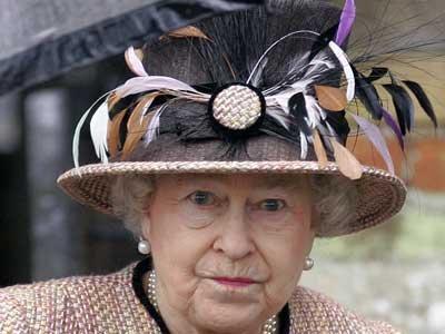 1-queen-elizabeth-ii