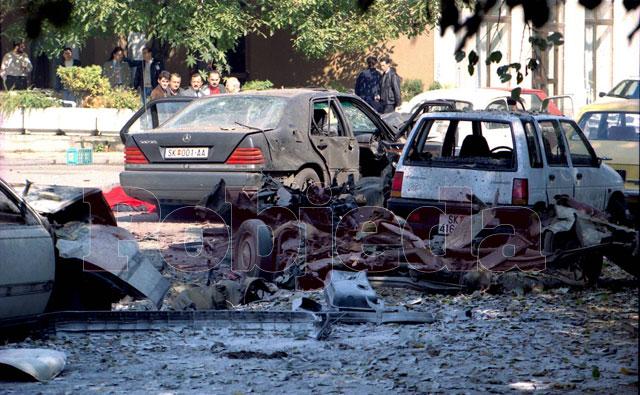 1995-10-03-atentat-na-gligorova-skoplje