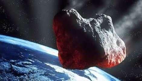 218491_asteroid_f