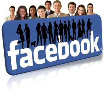 Facebook-Marketing1