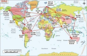 Haarp-Locations-around-the-World