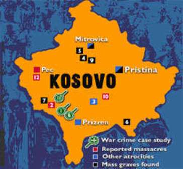 Kosovo-14073