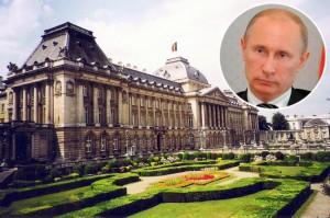 Kraljevska-palata-u-Briselu-Belgija1